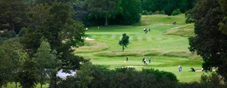 nz-golf-course2