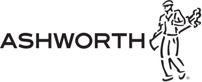 Ashworth LogoMark 2014