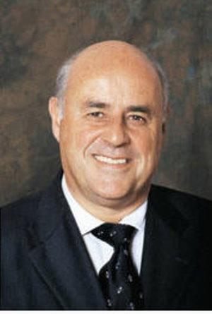 Paul Dellanzo