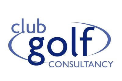 FINAL ClubGolfConsultancy Logo (1)