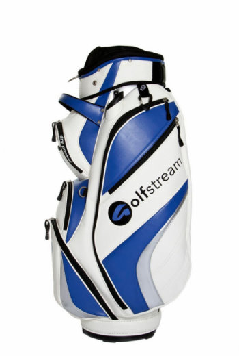 Golfstream Tour_white_bag_right