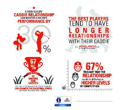 HSBC infographic snag