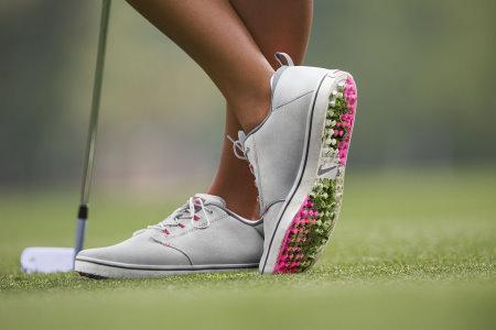 Nike Lunar Adapt Ladies Shoes