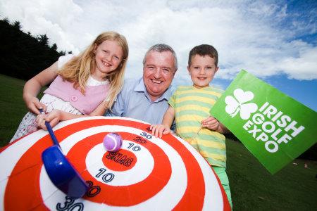 SNAg-Irish Expo-MOK