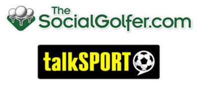 TheSocialGolfer Talk Sport