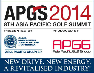 APGS logo