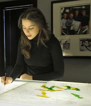 Beatrice Franceschi