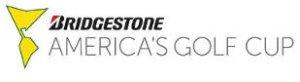 Bridgestone America Cup logo