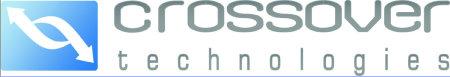 Crossovertec snag logo