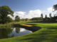London Golf Club's Heritage course