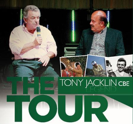 Jacklin Tour image