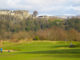 Stirling Golf Club