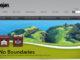 Trojan Batteries website