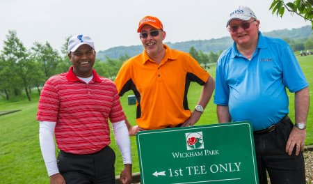 Crown Golf offers 3 free 'Captain's Picks' for Ryder Cup Golf Days