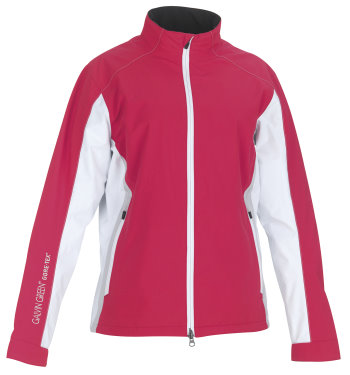 Adele GORE-TEX®jacket (RRP £299; sizes XS-XL),