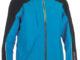 Apex GORE-TEX® jacket (RRP £349; sizes S-4XL)