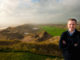 John Bambury – will oversee Ballybunion Golf Club's two world-class 18-hole links layouts