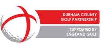 Durham County Golf Partnership