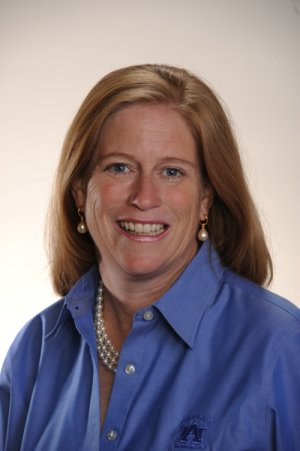 Dr Elizabeth Guertal