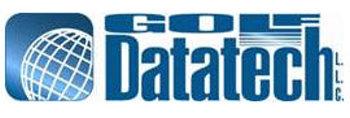 Golf Datatech logo
