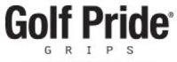 Golf Pride Grips logo