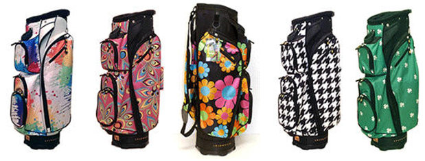Mohlymawk bags