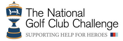 NGCC Help for Heroes logo
