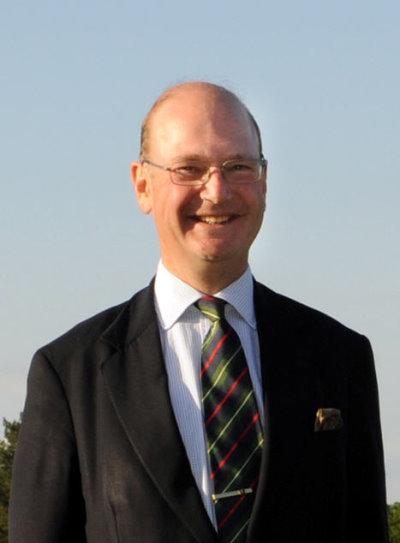 Pierre Bechmann