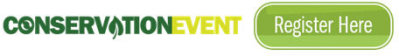 Pitchcare Conservation event