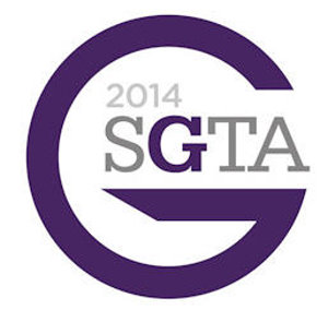 SGTA logo