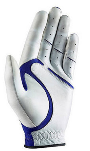 TR 47 John Letters Glove