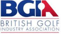 BGIA logo