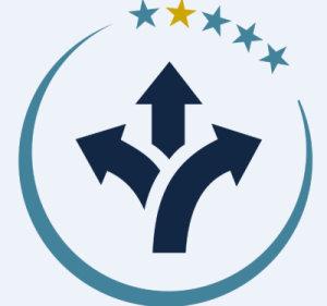 EGCOA Flexibility symbol