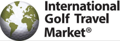 IGTM logo