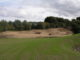 Work in progress at Rathfarnham Golf Club