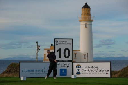 NGCC Turnberry Final