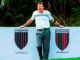 Sir Nick Faldo is delighted to see the inauguration of the Faldo Series Bangladesh Championship