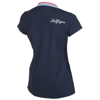 Tommy Hilfiger Nadia Polo