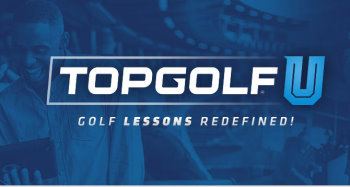 TopGolfLessons