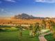 Tuscany Golf Club
