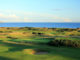 Lundin Links (Getty Images)