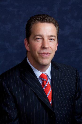 David Colclough