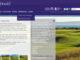 Dundonald links website