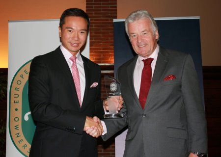 EGBC_TChu_award_111114