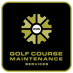 GCMS Logo