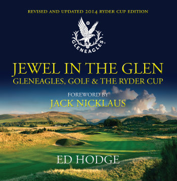 Jewel in the Glen 2014 edition