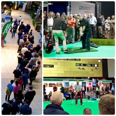 London Golf Show FullSizeRender (2)small