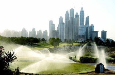 Majlis Course Dubai