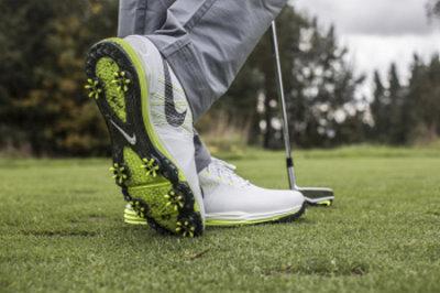 Nike Lunar Control3