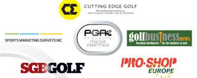 PGA of Europe Media Partners